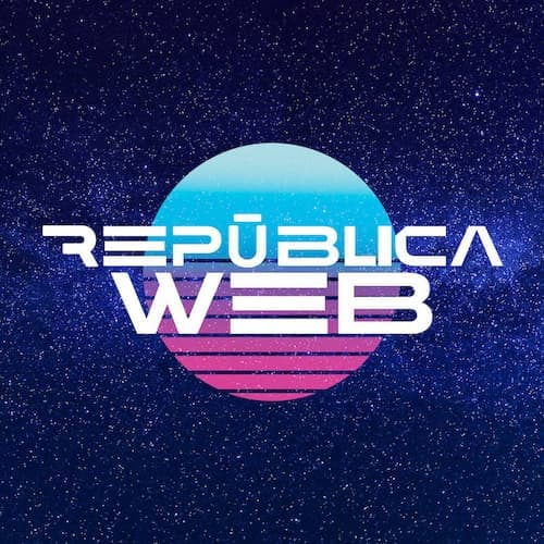 Podcast República Web
