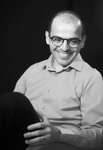 Javier Archeni